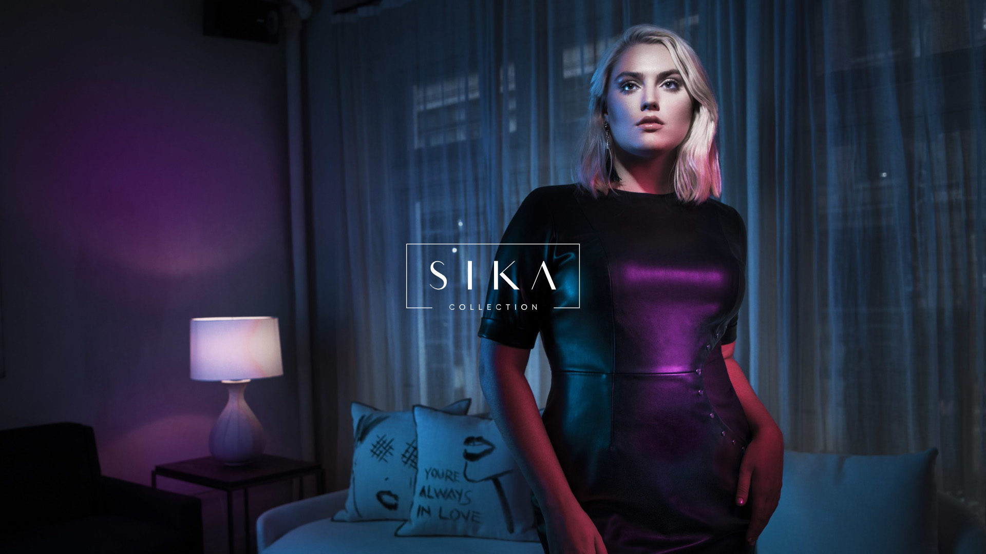 Sika Collection
