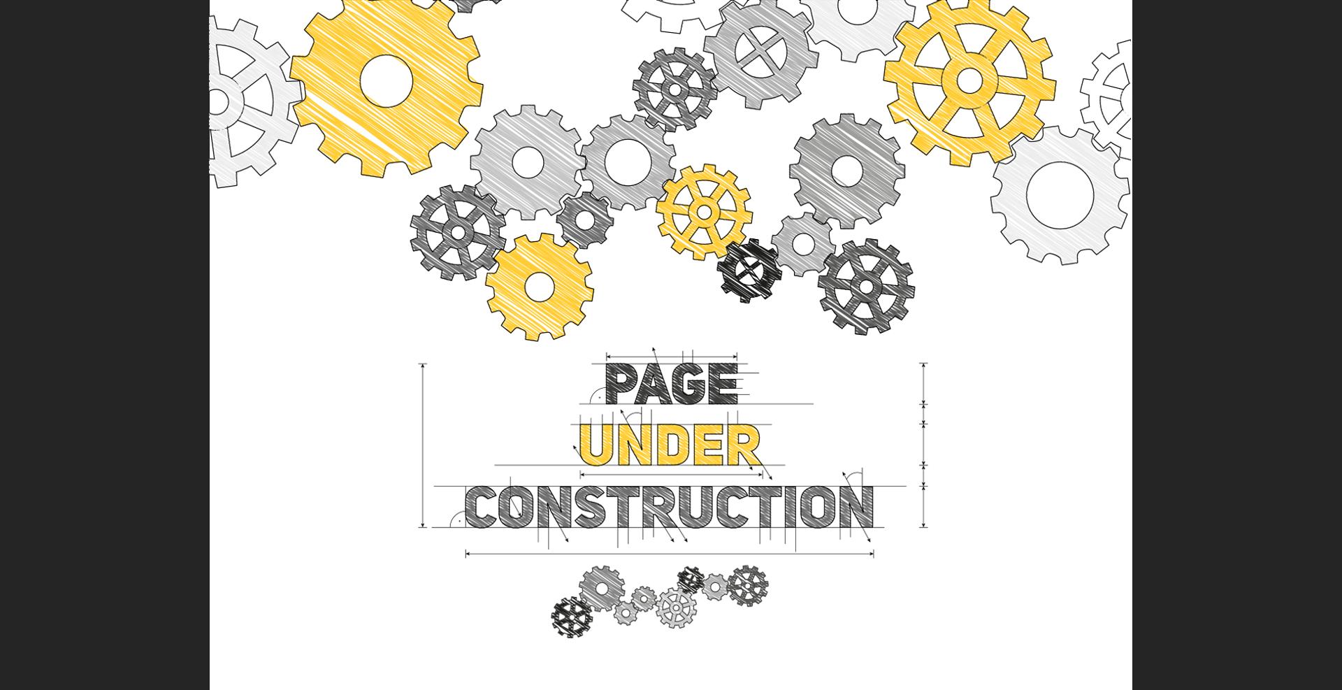 The SEO Implications Of Major Web Design & Development Decisions