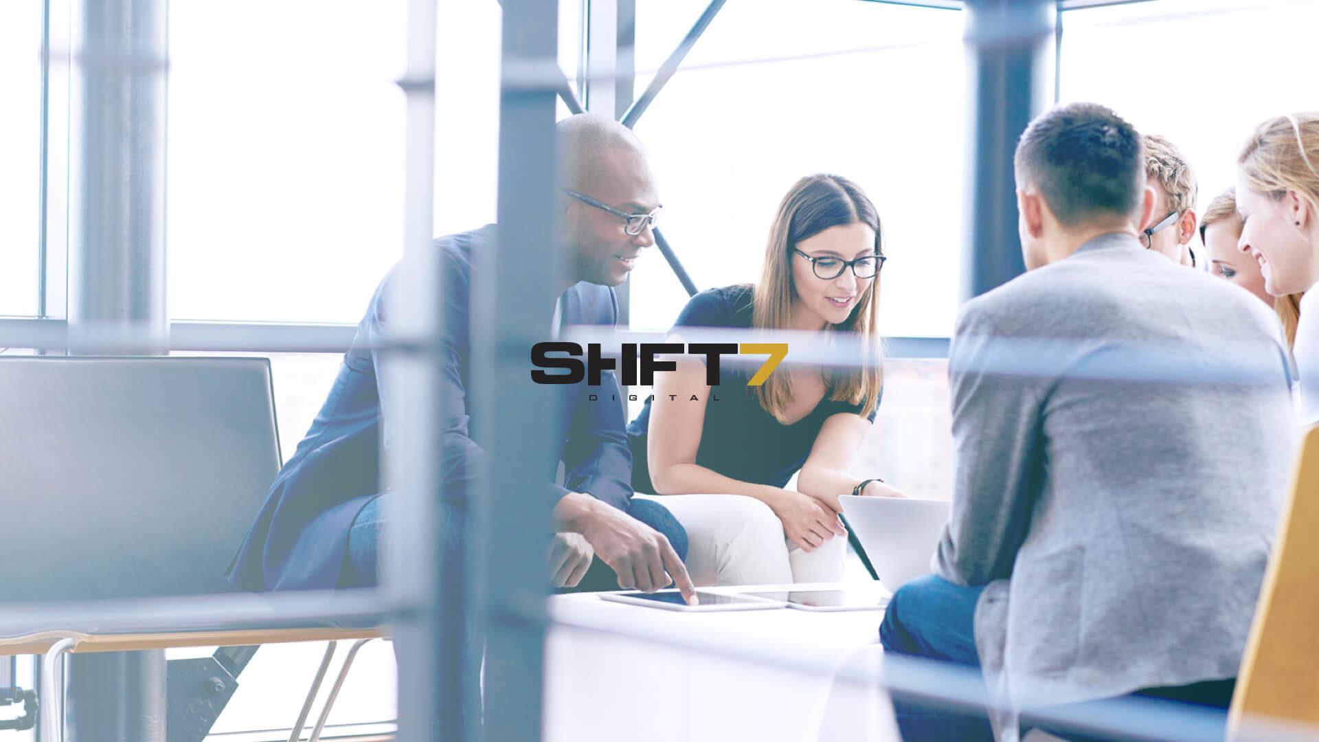 Shift7