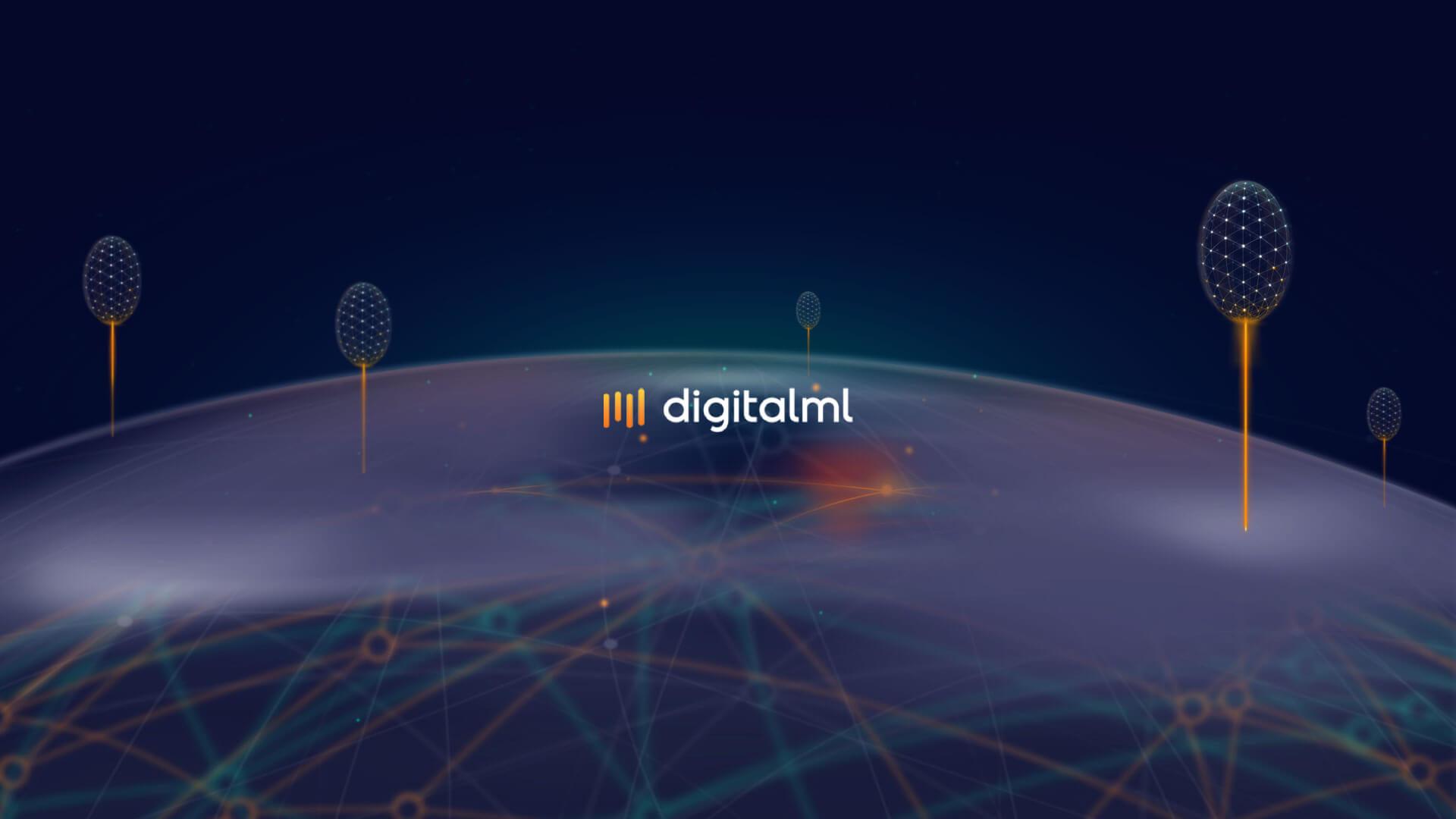 digitalML