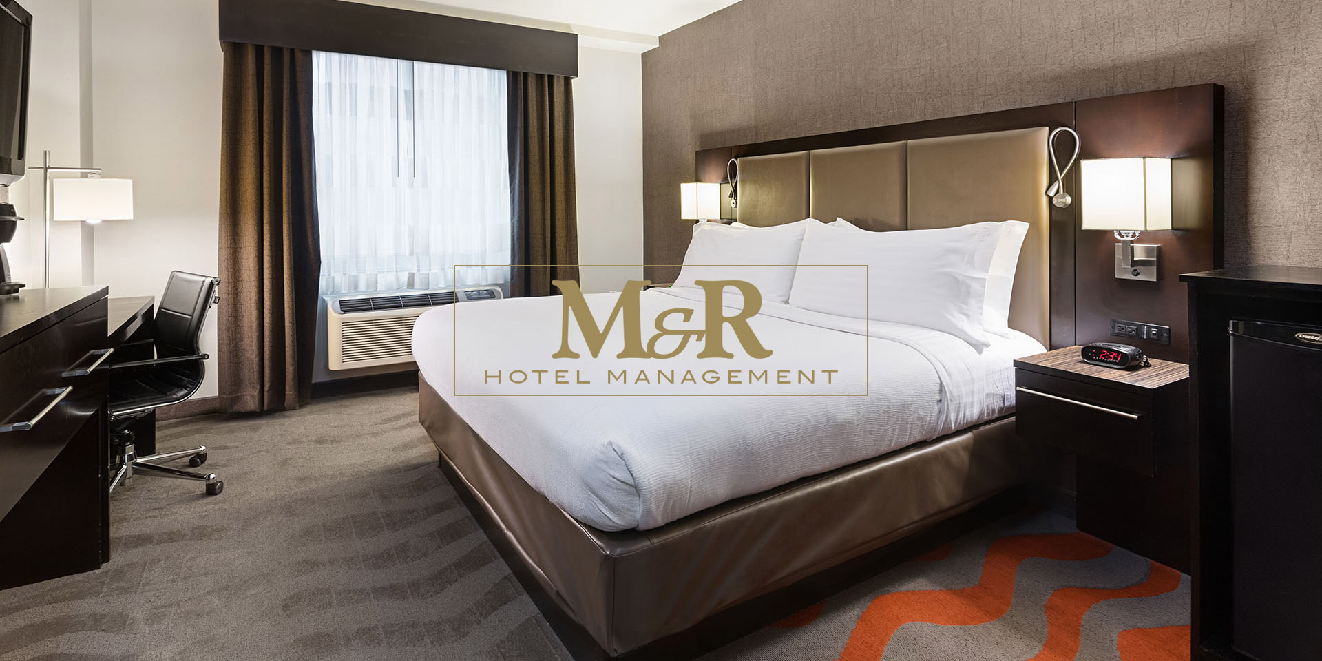 M R Hotel Management Web Design Development Bigdropinc Com