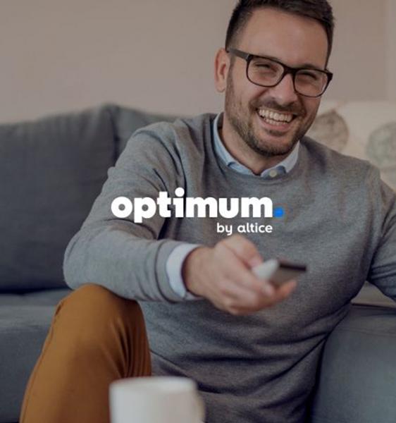 Optimum Website Design and Development