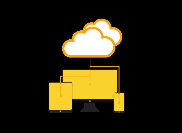 AEM Cloud Services